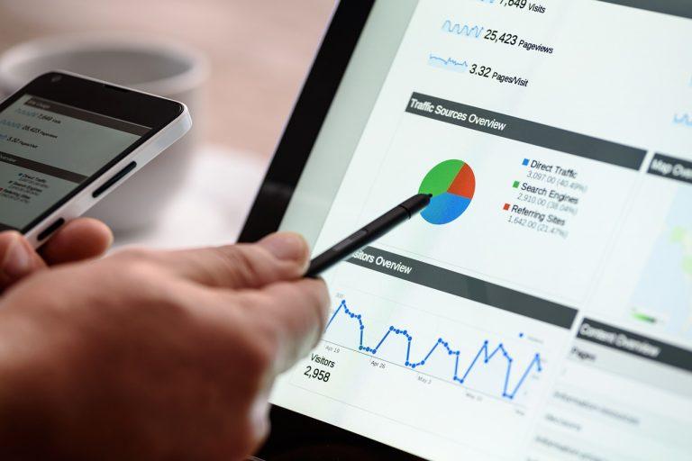 4 ragioni per suggerire anche alle piccole aziende di affidarsi a società di marketing e ricerca