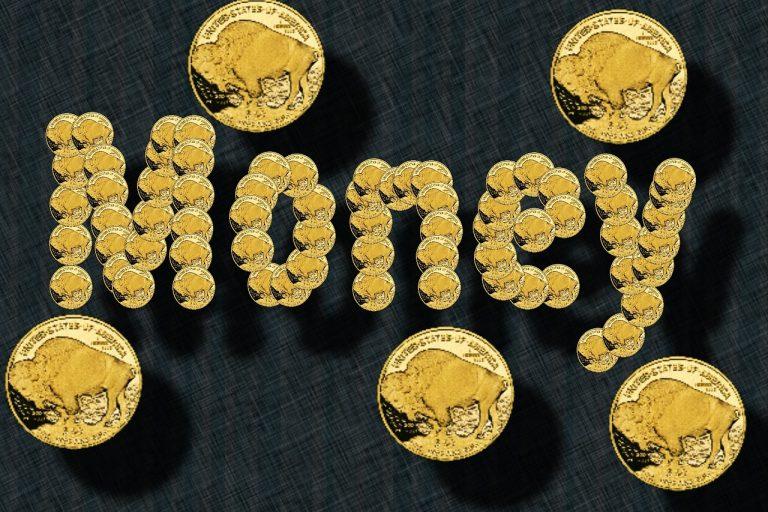 Nichelatura: come e perchè